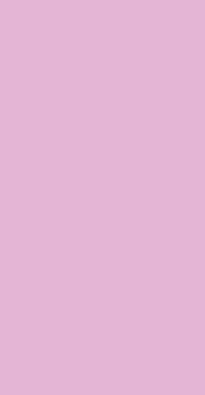 bloc rose